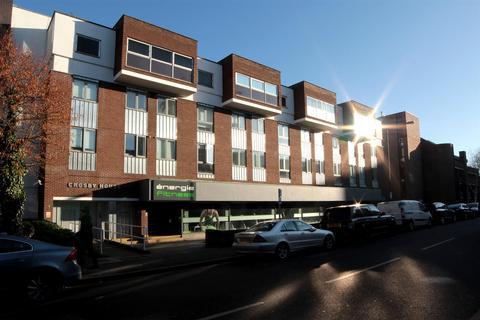 2 bedroom apartment to rent - Elmfield Road, Bromley, BR1