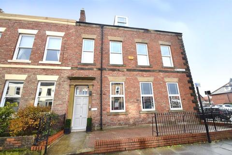 3 bedroom maisonette for sale - Prudhoe Terrace, Tynemouth, North Shields