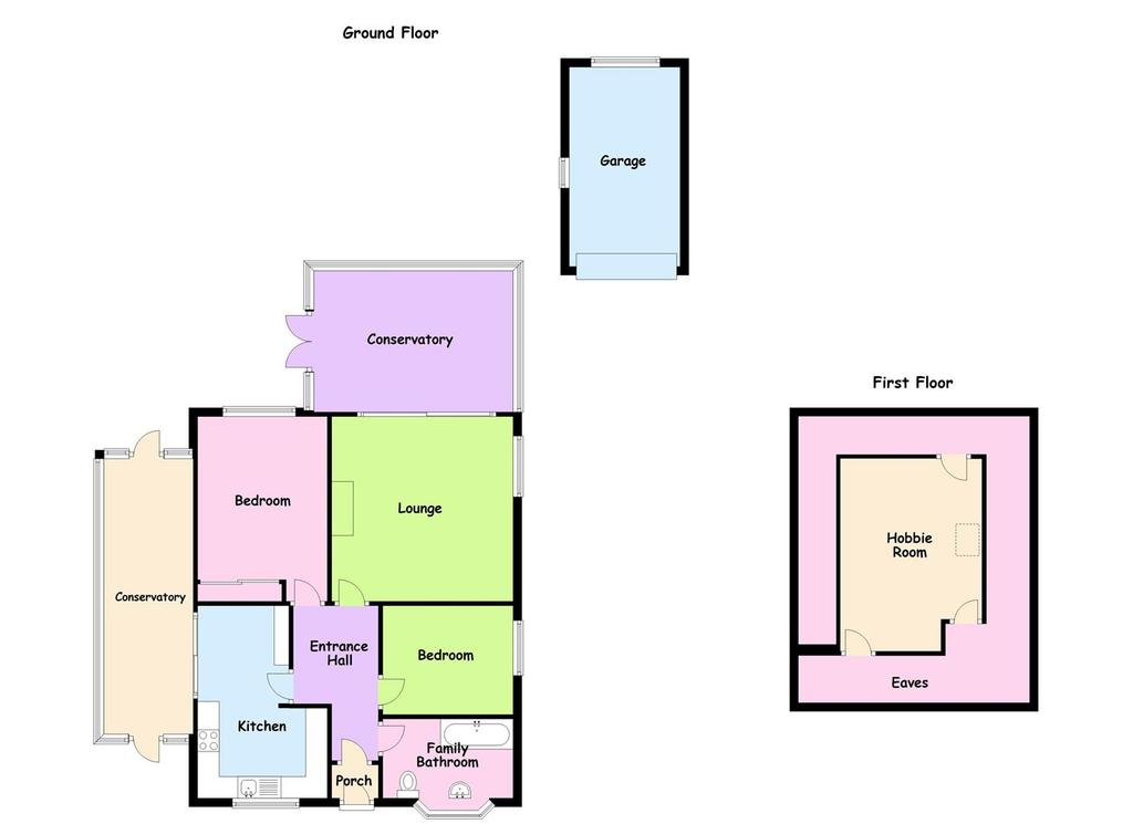 Floorplan: 166 Sapcote Rd, Burbage.JPG