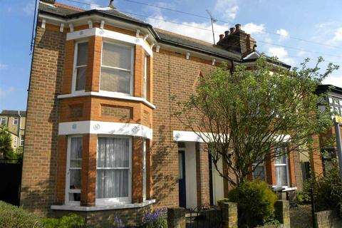 3 bedroom semi-detached house to rent - Union Street, Dunstable