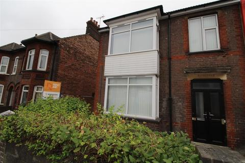 2 bedroom maisonette to rent - Houghton Road, Dunstable