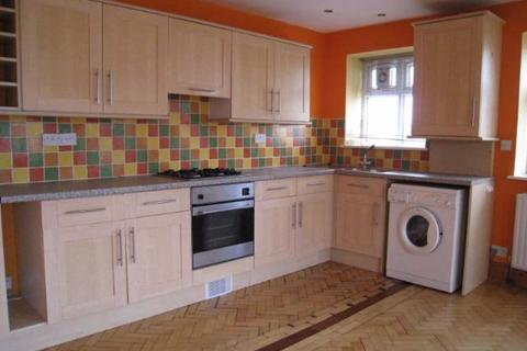 1 bedroom flat to rent - Musters Road, West Bridgford, NG2, P2738