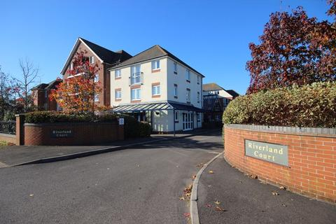 1 bedroom flat for sale - CHRISTCHURCH TOWN CENTRE