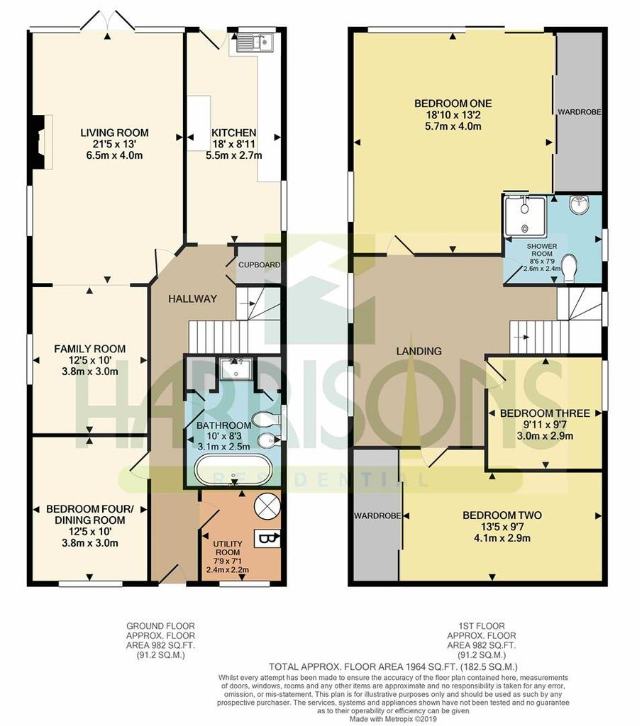 Floorplan: Hartlip Hill print.JPG