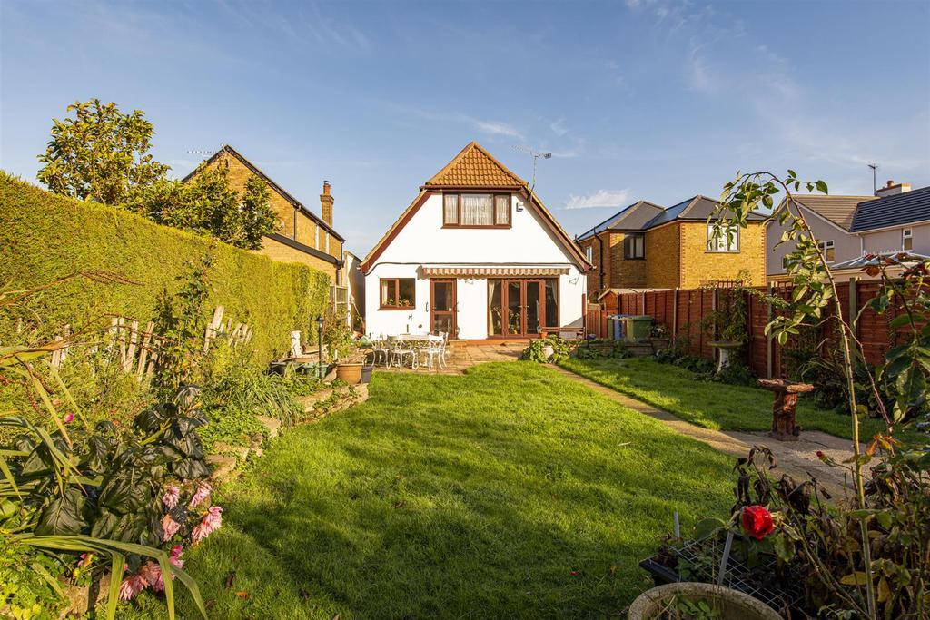Hartlip Hill garden1.jpg
