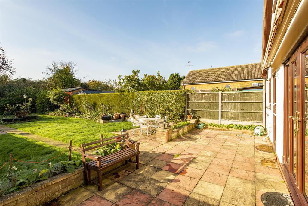 Hartlip Hill garden4.jpg