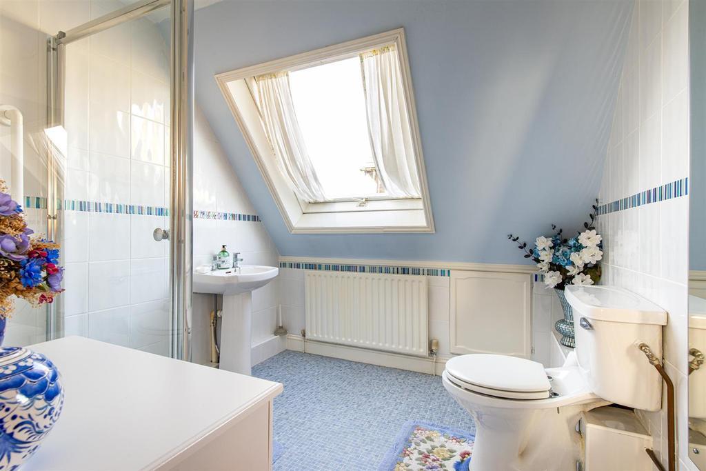 Hartlip Hill bathroom first floor.jpg
