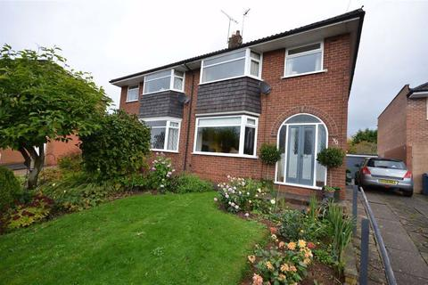 3 bedroom semi-detached house for sale - St Michaels Mount, Stone