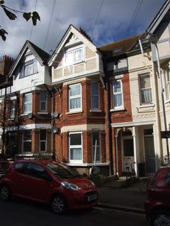 1 bedroom flat to rent - Cambridge Gardens, Folkestone