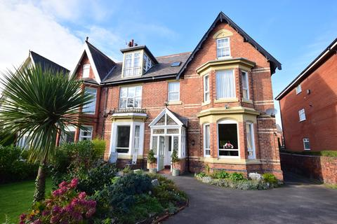 2 bedroom apartment for sale - 35 St Annes Road East, Lytham St Annes, FY8