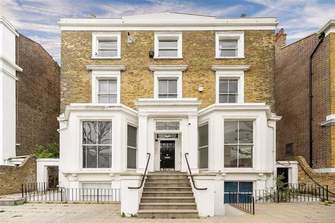 8 bedroom detached house for sale - Hamilton Terrace, St Johns Wood