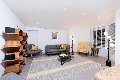 2 bedroom flat for sale - Maida Vale, Maida Vale, London