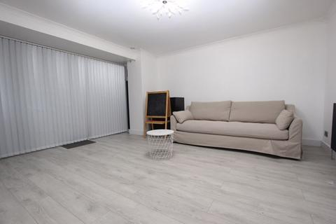 3 bedroom end of terrace house to rent - Pointers Close, Isle of Dogs, E14