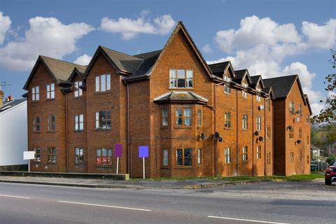 1 bedroom apartment for sale - Wilton Road, Redhill