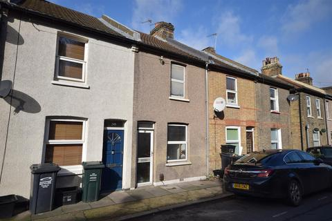 2 bedroom house for sale - Mount Pleasant Road, Dartford