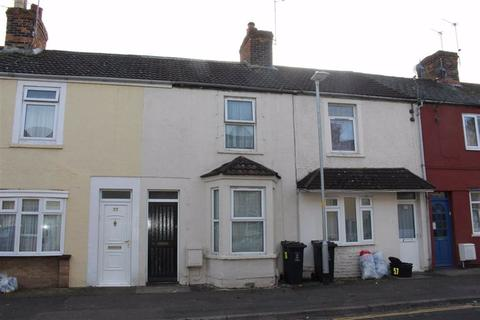 2 bedroom terraced house for sale - Town Centre, Swindon