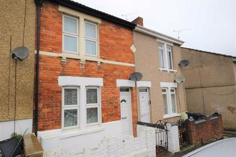 2 bedroom terraced house for sale - Swindon