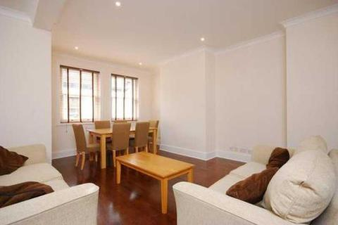 3 bedroom detached house to rent - Marylebone