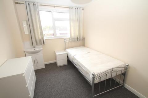 House share to rent - The Glen, Hemel Hempstead