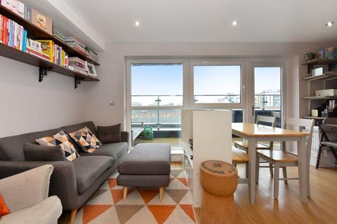 1 bedroom apartment for sale - Ronnie Scott House, Bow, E3