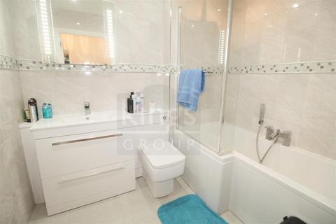 2 bedroom maisonette for sale - Rainsborough Court, Hertford