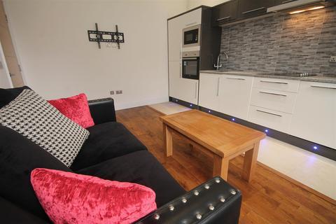 2 bedroom apartment to rent - Lansdowne Court, Gosforth