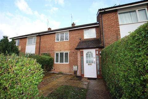 3 bedroom house to rent - Leaf Road, Houghton Regis