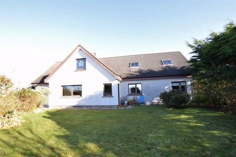 4 bedroom detached bungalow for sale - Achiltibuie, By Ullapool, Ross-Shire