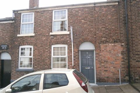 2 bedroom terraced house to rent - Mill Road (19)