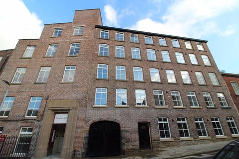 2 bedroom apartment to rent - Paradise Mill (9)