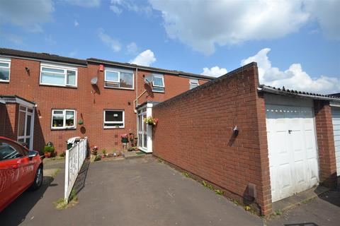 3 bedroom terraced house for sale - Chingford Road, Longford, Coventry