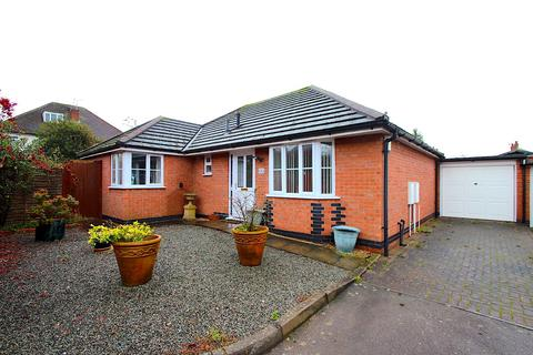 2 bedroom bungalow for sale - Braunstone Lane, Leicester