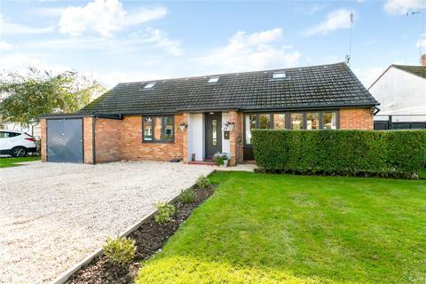 4 bedroom detached house for sale - River Park Drive, Marlow, Buckinghamshire, SL7