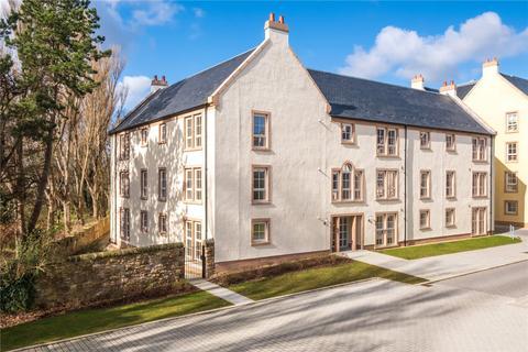 30 bedroom retirement property for sale - Block 4, Abbey Walk, St. Andrews, Fife, KY16