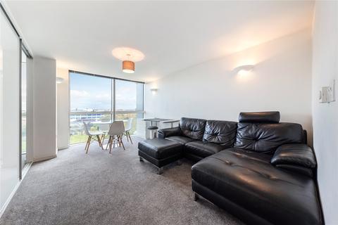 1 bedroom flat to rent - Palladio Court, Mapleton Road, London, SW18