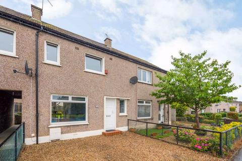 3 bedroom terraced house to rent - DRUMMORE DRIVE, Prestonpans