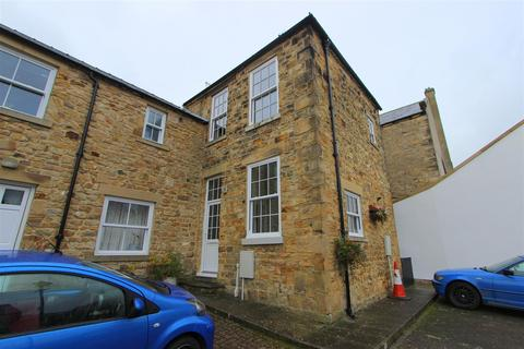 2 bedroom terraced house to rent - Low Mill, Barnard Castle