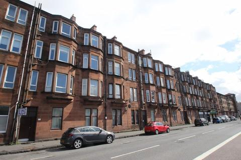 1 bedroom flat to rent - DUMBARTON ROAD, GLASGOW, G14 0JJ
