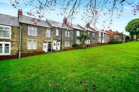 3 bedroom flat for sale - Woodlands Terrace, Gateshead