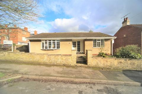 2 bedroom detached bungalow for sale - Milton Street, Maltby, Rotherham