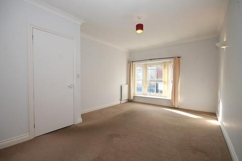 2 bedroom flat to rent - Hope Street, Crook
