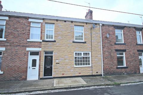 3 bedroom terraced house for sale - Arthur Street, Pelton, Chester Le Street