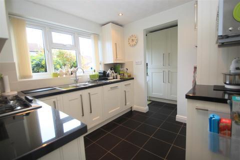 4 bedroom detached house for sale - Truro Close, Hinckley