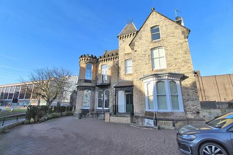 2 bedroom apartment to rent - North Park Road, Harrogate