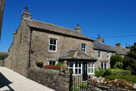 7 bedroom country house for sale - 4 Ling Riggs, Ireshopeburn, Weardale
