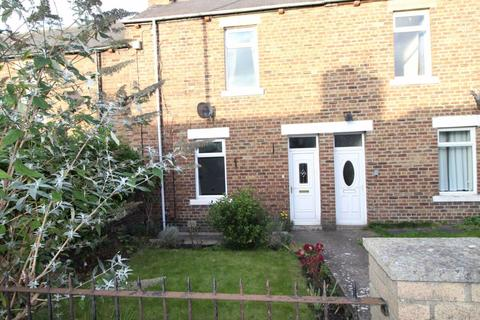 2 bedroom terraced house to rent - Edith Terrace, Whickham, Newcastle Upon Tyne