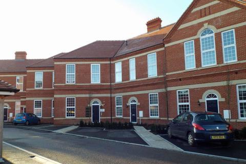 2 bedroom flat to rent - Roebuck Mansions, Bradley Drive, Hellingly