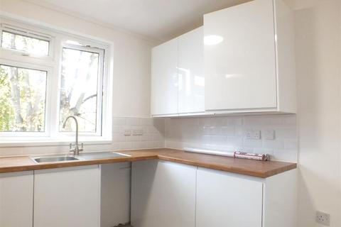 2 bedroom house to rent - Crouch Hill, London
