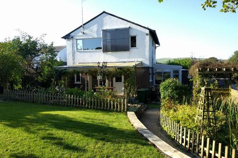 4 bedroom detached house for sale - Hallfield, Ulverston