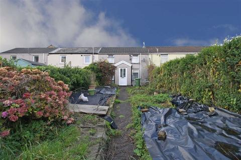 2 bedroom terraced house for sale - Cardiff Road, Aberaman, Aberdare, Mid Glamorgan